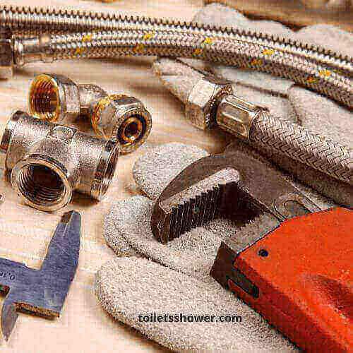 Necessary Materials