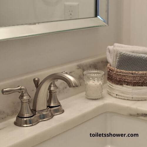 Sewer Smell In Bathroom: (Problems And Solutions