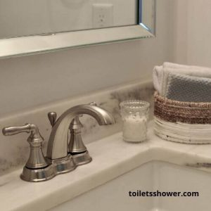 sewer smell in bathroom sink