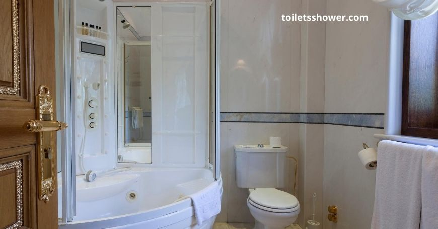Kohler Tresham Toilet Review