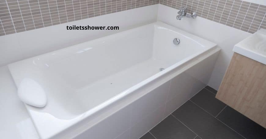 Kohler villager tub reviews