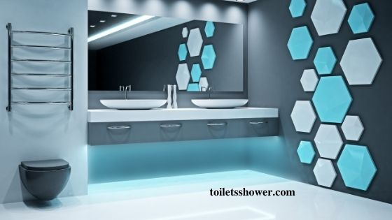 duravit wall hung toilet