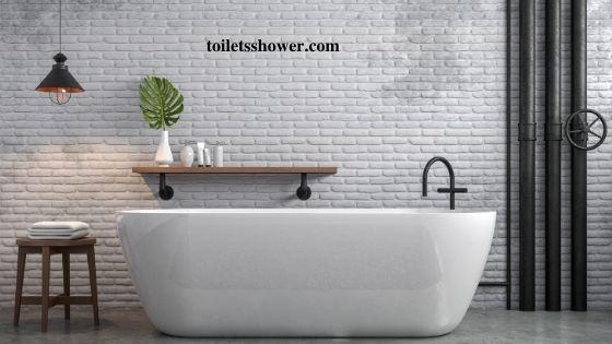 woodbridge bathtub