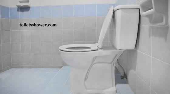kohler corbelle toilet