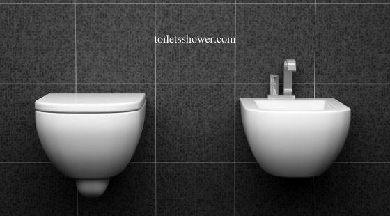 toto toilet models
