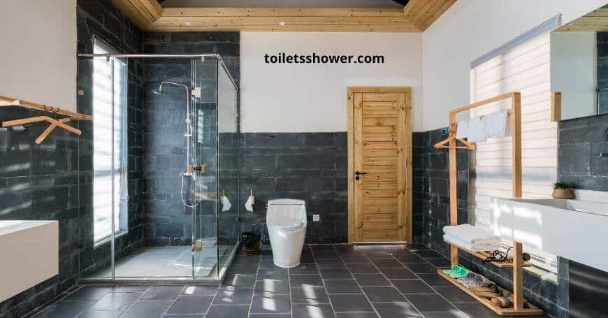 Deer Valley Toilet Reviews