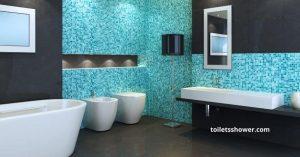 best Japanese toilet