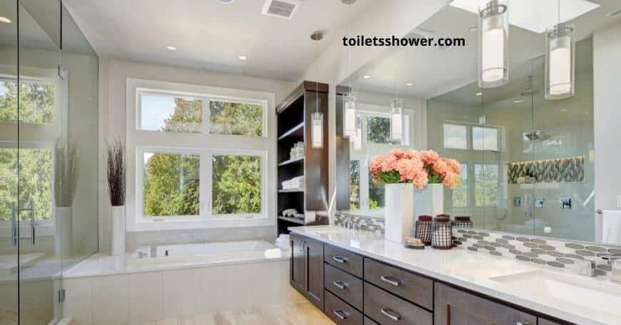 best alcove bathtub