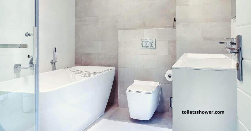 duravit toilet reviews